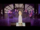 Юлия Ласкер  -  Сохрани себя (Ремейк концертного видео)