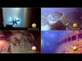 Титаник Красного моря - Салем Экспресс.
