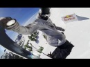 GoPro: Boy Meets GoPro with Gus Kenworthy
