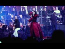 Within Temptation and Metropole Orchestra - Jillian [I'd Give My Heart] (Black Symphony HD 1080p)