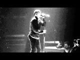 Linkin park - The Messenger Live