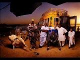 Orchestra Baobab Nijaay