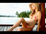 Deep Chill House Mix 082013 (Parra for Cuva,Adana Twins,Lexer,Andhim,Super Flu..) mixed by Dj Mixa
