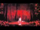 Эротическое шоу цирка Дю солей. Фрагменты