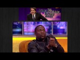 The Jonathan Ross Show Season 8 Episode 3 Stephen Fry, Andrew Freddie Flintoff, Kevin Hart