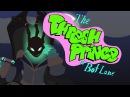The Thresh Prince of Bot Lane