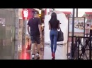 16 Year Old Picks Up Hooker PRANK (PRANKS GONE RIGHT) Public Prank - Funny Prank - Best Pranks 2014