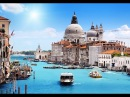 С гидом по Венеции - Travel guide to Venice