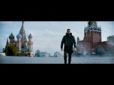 Премьера клипа, 2015. Саша Чест feat. Тимати - Лучший друг.