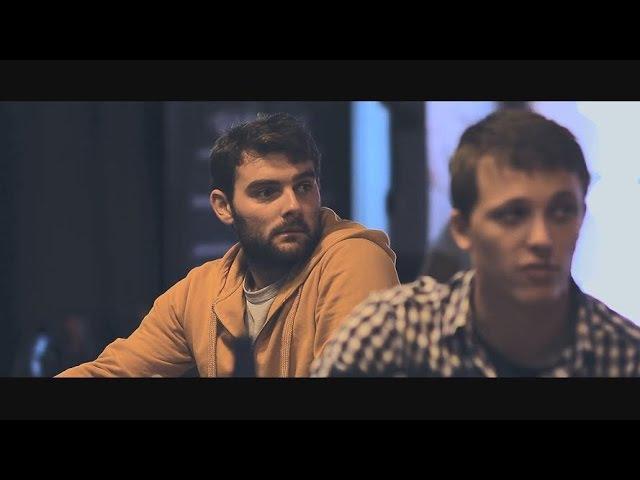 Kandráčovci - Dva Duby (Official Video)