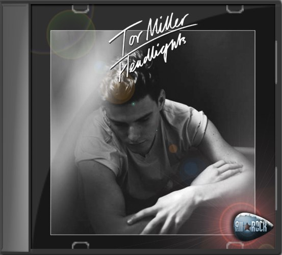 Tor Miller - Headlights(EP) (2015)