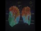 2000 - Pet Shop Boys [живая легенда] - For Your Own Good (Nightlife tour easter egg)