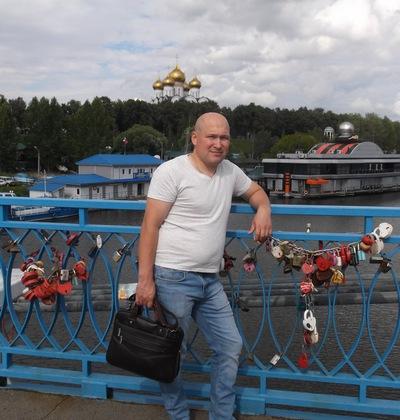 Руслан Гайнуллин