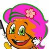 Парикмахерская Апельсинка