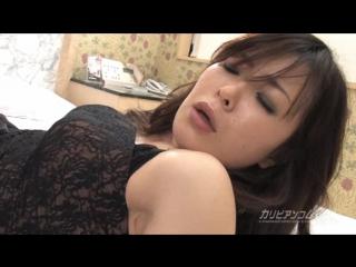 Без цензуры. золотой дождь. x-ratedz.com_please_pee_in_my_mouth_sayaka_takase