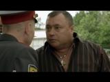 Чужой район 2 сезон. 9 серия