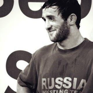 Нурбек Жасуланов, Актобе - фото №6