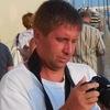Sergey Demchenkov