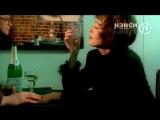 Нэнси - Дым Сигарет с Ментолом (Official) смотреть клипы онлайн. музыка.