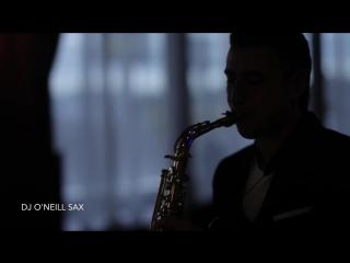 Imany - Don't Be So Shy (Dj O'Neill Sax & K. Tooshin Edit) (Unofficial video)