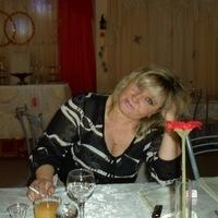 Светлана Шостак