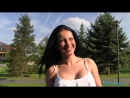 Amalia Patricia [HD 720, all sex, POV, big ass]