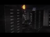 Годзилла разрушает города в новом геймплейном ролике