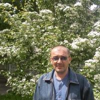 Sergey Kravchenko
