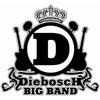 Diebosch Big Band
