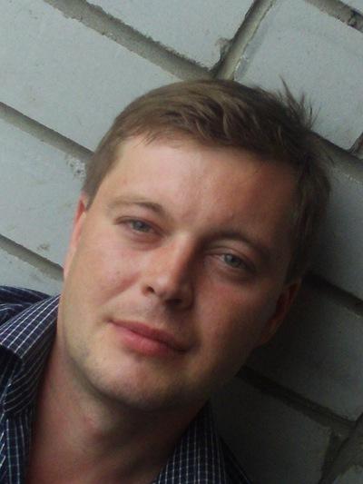 Николай Фефелов