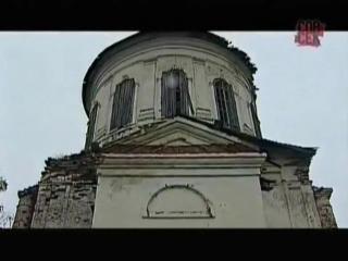 Документальный фильм про нашу деревню ШИЛЬДА