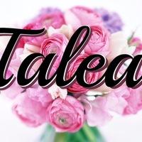 Оптовая продажа цветов в районе пулково цветов мелеузе доставкой