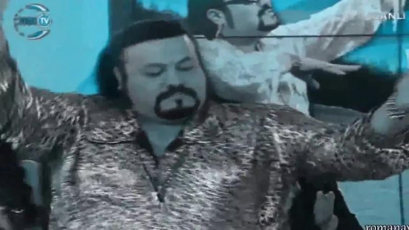 Kobra murat ankara havası yeni kobra show tv 2000 romanayhan