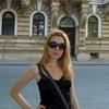 Anyutka Volodina