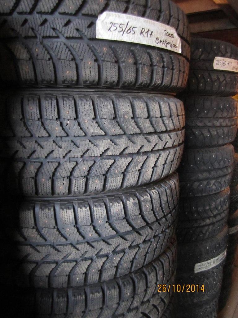Купить зимние шины в спб вк какие зимние шины купить r17 215 55