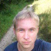 Вадим Андронов