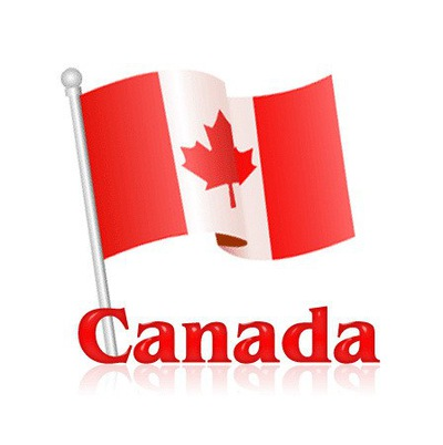 Канада Иммиграция