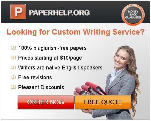 Coursework writer pepsiquincy com Need help with homework Coolessay net