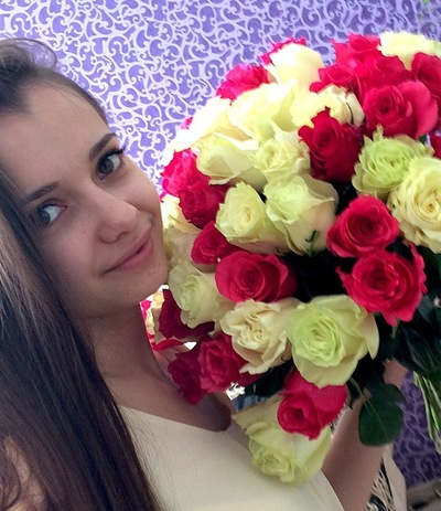 Томочка Захарова