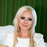 Ирина Сулик