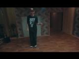 Хип-хоп танцы  школа  Урок 3  Patty duke, Atlanta stomp и Steve Martin1