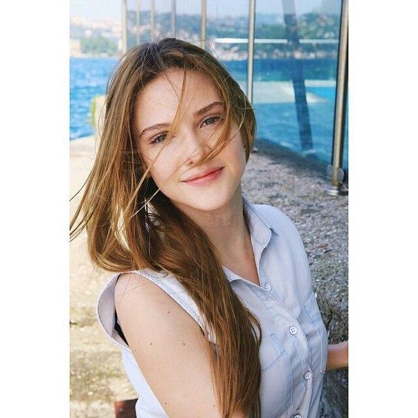 Alina boz/ალინა ბოზი - Page 2 J97D2-FZUmY