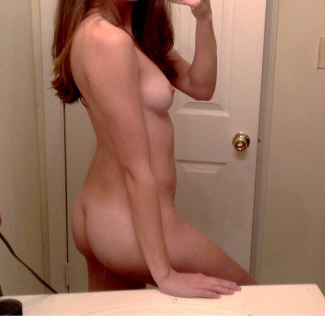Krystal jordan nude pics
