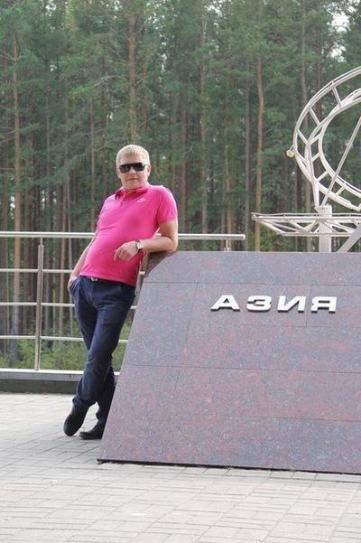 Михаил Юмаков