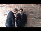 Photography Posing Tips, Doug Gordon Workshops_ How to Pose a Male Subject in Photos