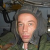Alexey Tankovy