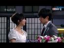 [AS-akura] Dandelion Love  Любовь одуванчика (2840)
