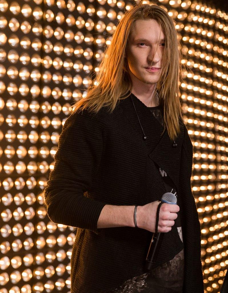 Александр Иванов, Москва - фото №11