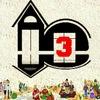 3vdome - Журнал о жизни, живи, играй !