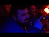Денис WAY OUT и Камаз Моя Подруга Катрин в караоке - Ты назови его как меня (Руки Вверх)